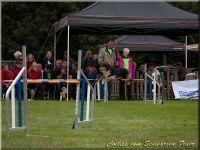 30.08.2014-054-Brianna-Jumping
